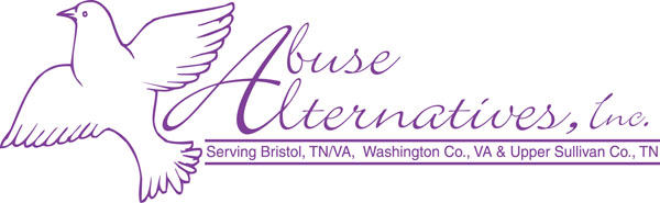 ABUSE ALTERNATIVES PROVIDES SUPPORT FOR ABUSE VICTIMS